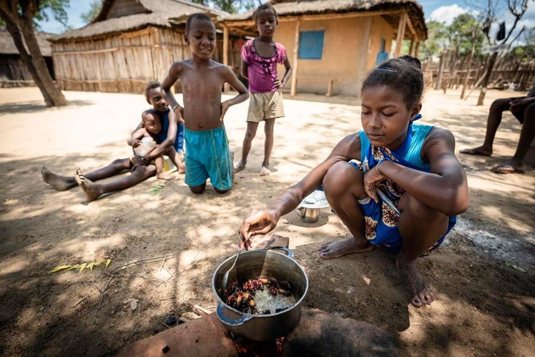 cooking-rhino-beetles-madagascar_2020-04-02.jpg