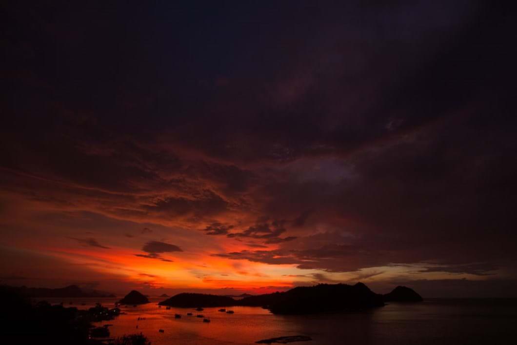sunset_2020-06-05.jpg