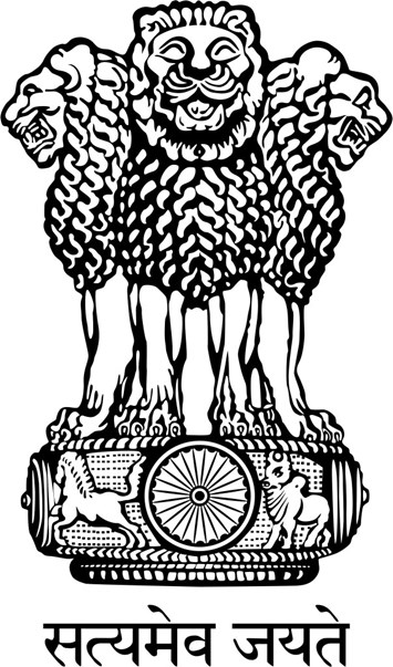 emblem_of_India_2020-08-06.jpg