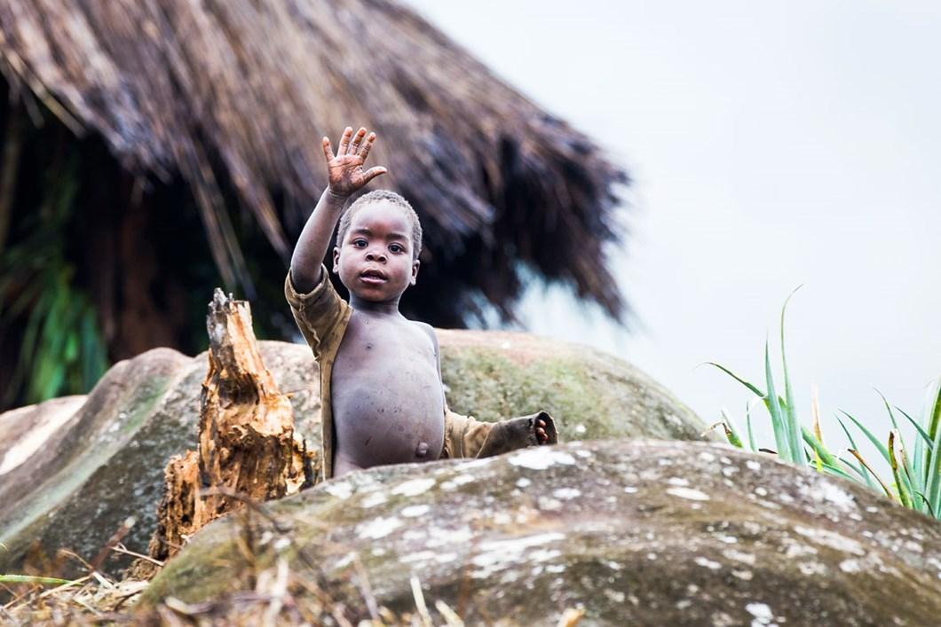 mozambican-child_2020-11-29.jpg