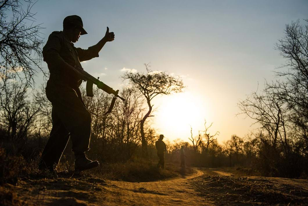 rangers-patrolling-hlane_2020-11-29.jpg