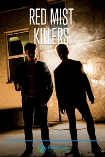 Red Mist Killers – Season 1