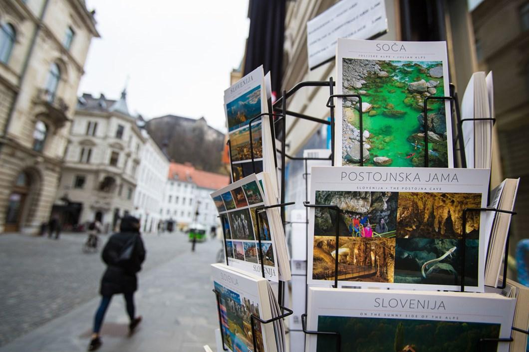 olm-postcard-Slovenia_2021-01-26.jpg