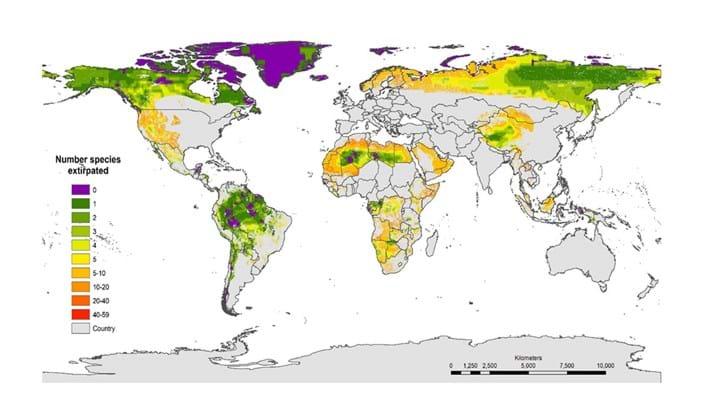 map-extirpated-species_2021-04-21.jpg
