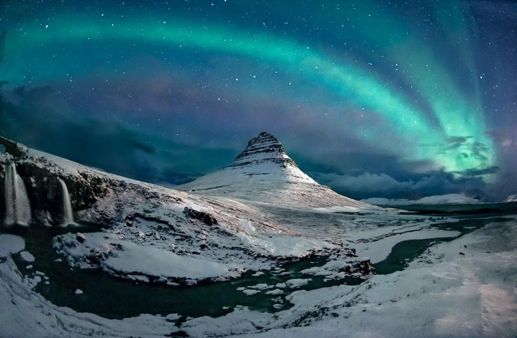 Yevhen-Samuchenko-aurora-borealis_2021-06-05.jpg