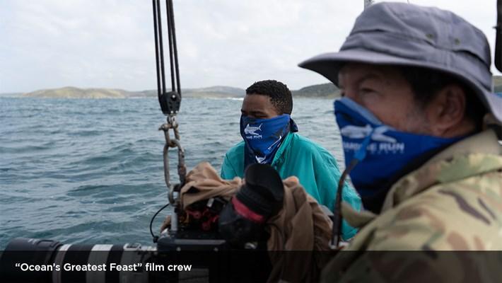 oceans-greatest-feast-internship.jpg