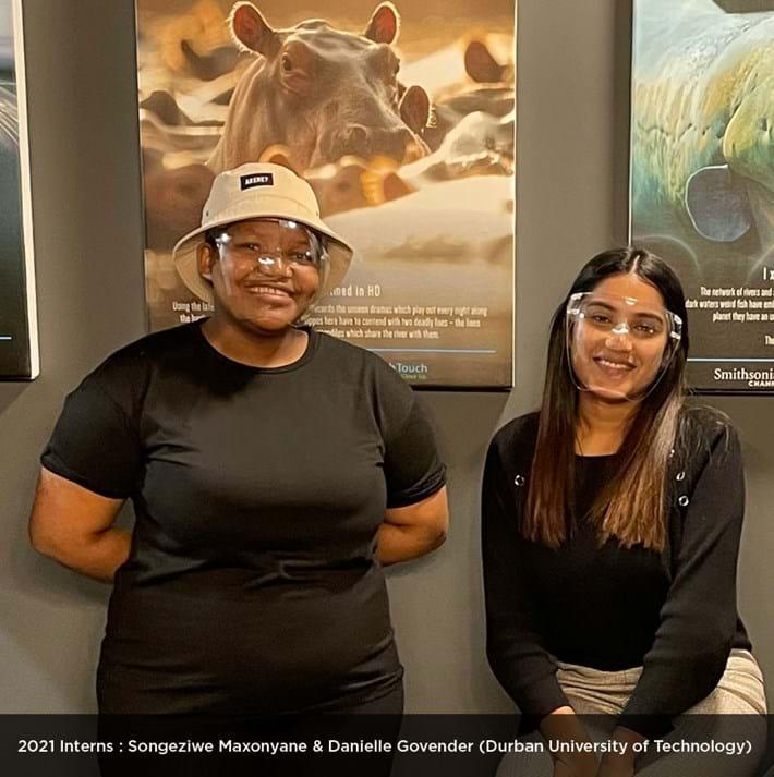 2021-ET-interns-Songeziwe-Maxonyane-Danielle-Govender_caption-NEW.jpg