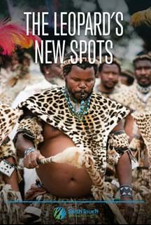 The Leopard's New Spots