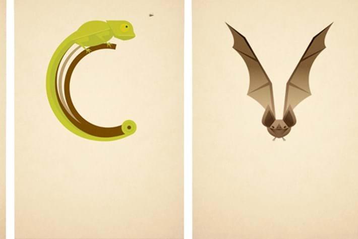 animal alphabet_Marcus Reed_header_2014_06_25