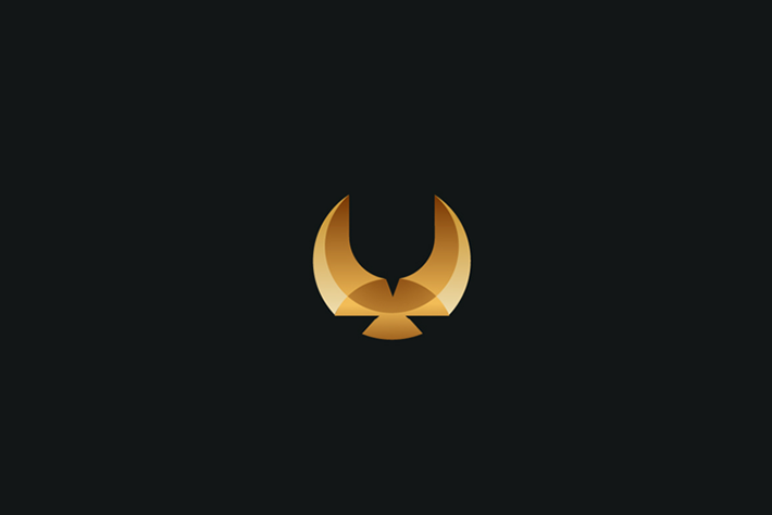 Eagle Logo Tom Anders Watkins 2014 16 07