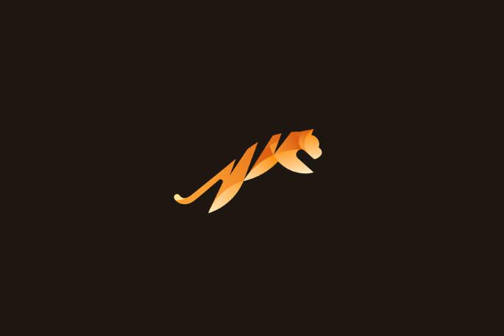 Tiger Logo Tom Anders Watkins 2014 16 07