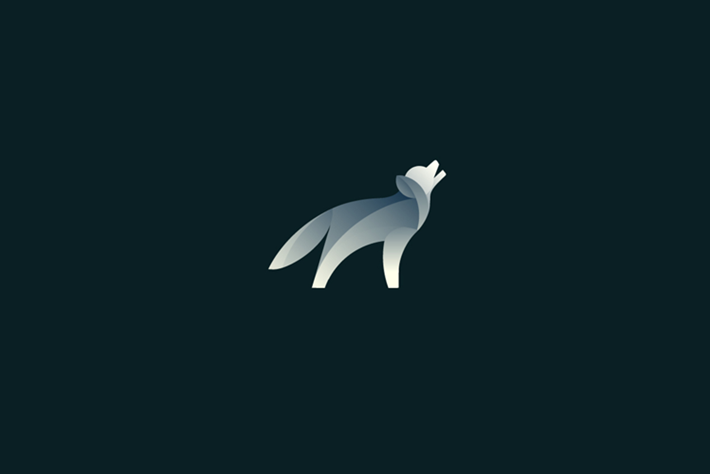 Wolf Logo Tom Anders Watkins 2014 16 07