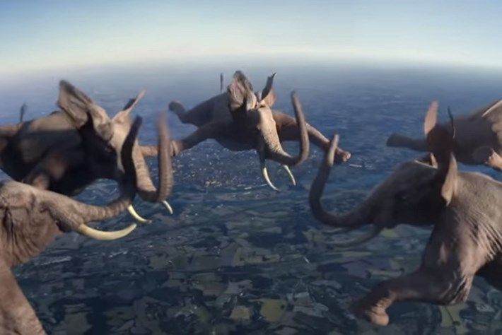 skydiving ellies-page-2014-7-21