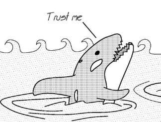 orca bust-doodle-2014-7-29