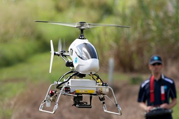 Helicopter _robots _rainforests _2014_08_27 (1)