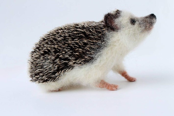 felt animals-hedgehog-2014-9-1.jpg