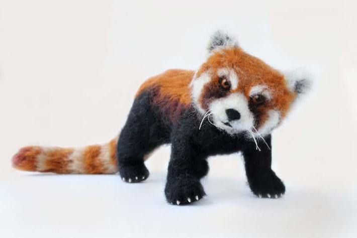felt animals-panda-2014-9-1.jpg