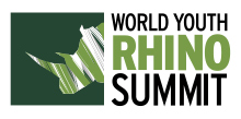 World Youth Rhino Summit