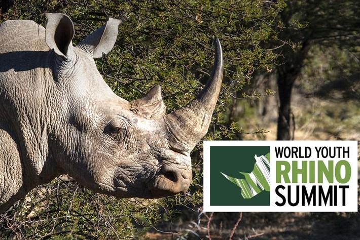 World Rhino Summit logo_2014_09_22