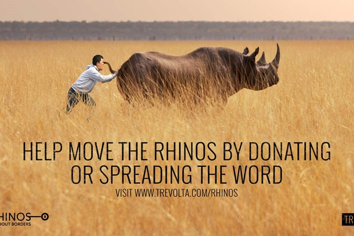 rhinos without borders_2014_10_03