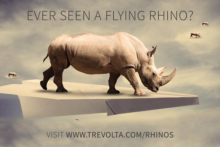 rhino airlift_2014_10_03