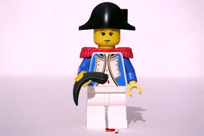 Napoleon army leeches_2014_10_28