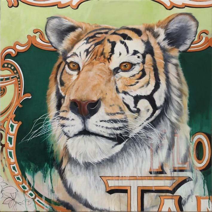 Bryan Holland Tiger 2014 11 12