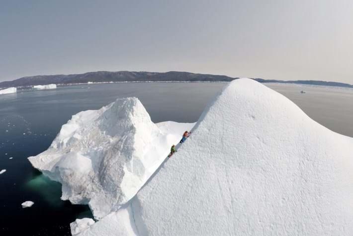 ice climb-2014-11-18