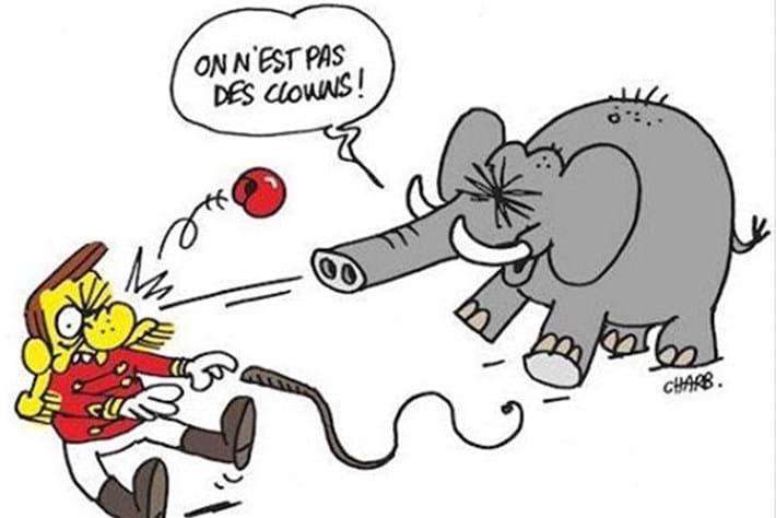 Charlie -Hebdo -cartoon _2015_01_08