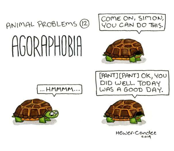 animal problems-agoraphobia-2015-1-12