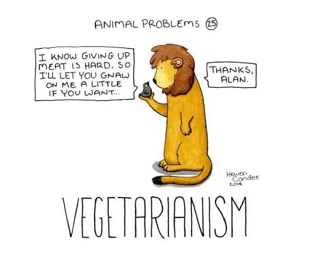 animal problems-veg-2015-1-12
