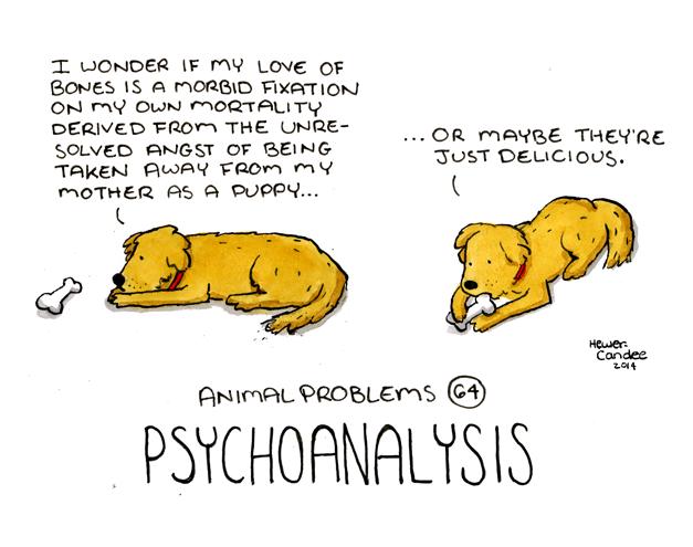 animal problems-psycho-2015-1-12