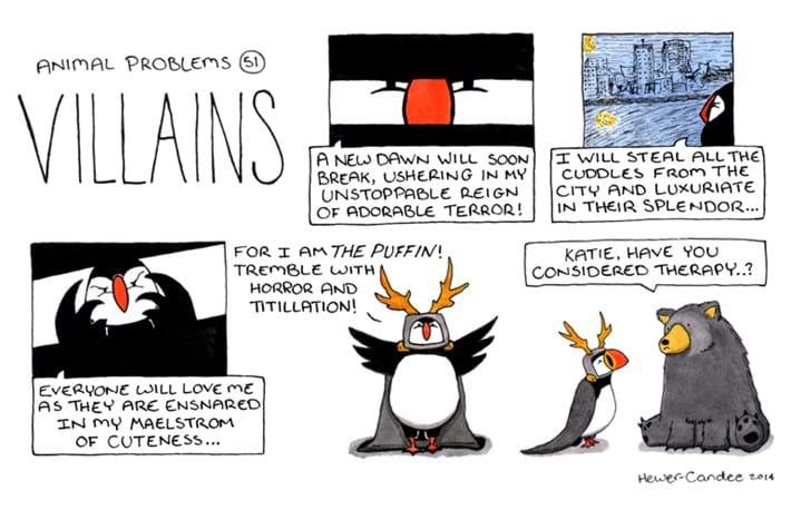 animal problems-villains-2015-1-12