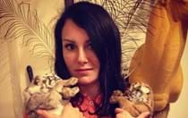 The Wild Life (EP 16): Allis Markham on frozen carcasses, bad taxidermy & the science of stuffing