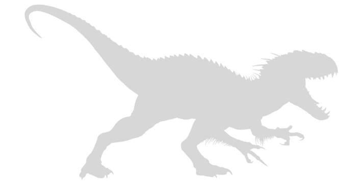 Indominus Rex dinosaur_2015_04_05